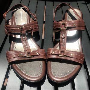 Rockport Sandals Size 11